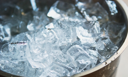 9 Facts About ALS Every Ice Bucket Challenger Should Know