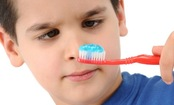 What's Lurking in Your Toothpaste?