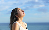 4 Breathing Techniques to Ease Anxiety