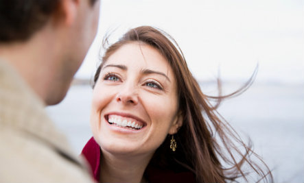 what makes a person unattractive