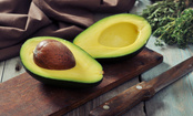 12 Proven Benefits of Avocado