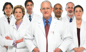 7 Reasons to Fire Your Doctor