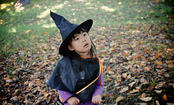 Easy, Safe and Eco-Friendly Halloween Costumes for Kids