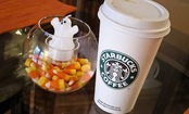 The Ugly Truth About Starbucks' Pumpkin Spice Latte