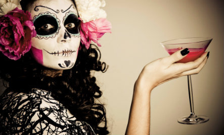 What Not To Wear To Your Office Halloween Party | Care2 ...