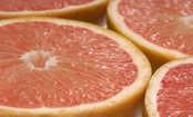 5 Reasons You Should Eat Grapefruit Today