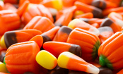 Too Much Candy Corn Harms Your Brain