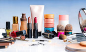 The 'Dirty Dozen' Toxins in Your Skin Care Products