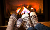How to Get Your Fireplace Ready for Winter