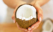 How Healthy is Coconut, Really?