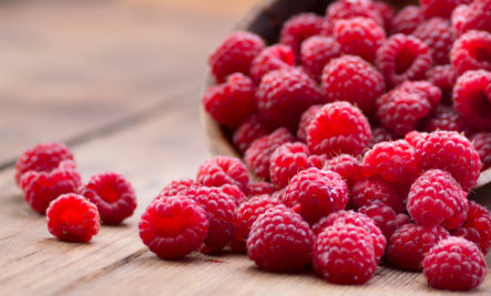 The Specific Fiber That Aids Weight Loss Care2 Healthy Living
