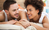 5 Ways My New Mattress Transformed My Relationship