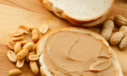 Image result for peanut butter