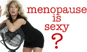 Eating for the 'Change': Best Foods for Menopause