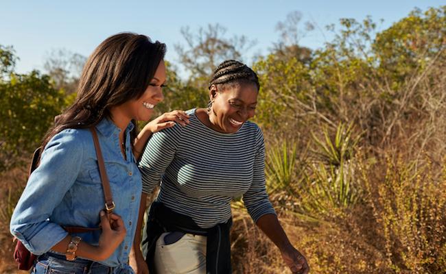 13 Amazing Benefits of Walking