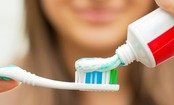 You've Probably Been Holding Your Toothbrush Wrong