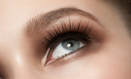 b9b467ced86 5 Ways To Thicken Eyelashes Naturally | Care2 Healthy Living