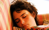 3 Reasons to Break the Sleeping Pill Habit + How to Sleep Better Naturally