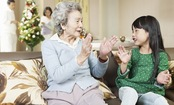 4 Ways to Make the Holidays Merry for the Elders in Your Life