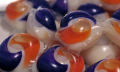 Dangers of Laundry Detergent Pods to Pets