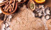 The Gingerbread Spice that Helps Treat and Prevent Diabetes
