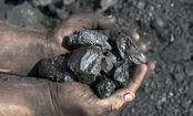 Why 'Clean Coal' is an Oxymoron