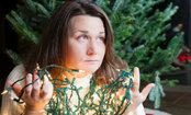 7 Ways to Beat Holiday Stress
