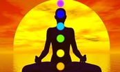 Speak Loud & Clear with Your Fifth Chakra