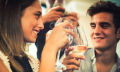 The Benefits of Sober Dating