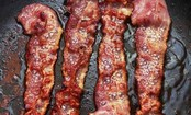 5 Reasons Our Bacon Obsession is a Bad Idea