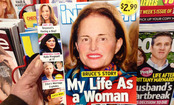 Care2 Member Calls Out InTouch Weekly's Insensitivity to Bruce Jenner and Trans* People