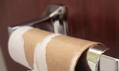 4 Ways to Reduce and Recycle in the Bathroom