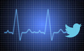 What Does Your Twitter Account Say About Your Health?