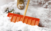 Most Eco-Friendly Ways to De-Ice Your Sidewalk or Driveway