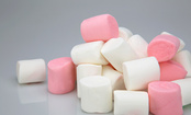 Things You Never Knew You Could Do With Marshmallows