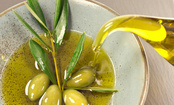 12 Health Benefits of Olive Oil
