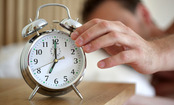 3 Hazards of Daylight Saving Time (And How to Prepare)