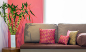4 Quick and Easy Feng Shui Fixes for Spring
