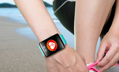 Would You Wear a Health Tracker if Your Employer Asked You To?