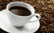 8 Things You Didnt Know About Decaf Coffee