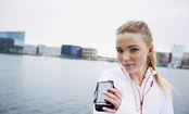 5 Dos and Don'ts for Using Technology in Your Workout