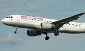 Lessons From The Germanwings Crash: We Need to Stop Stigmatizing Mental Health