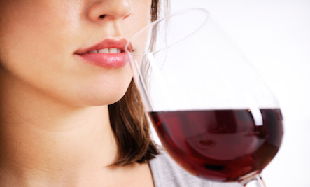 5 Questions About Drunkorexia: If You Have It, #5 Says It All