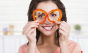 6 Unexpected Ways to Protect Your Eyes