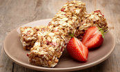 How to Pick an Energy Bar
