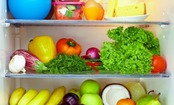 10 Ways to Reduce Energy & Save Money in the Kitchen