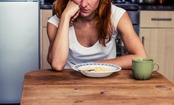 7 Major Links Between Diet and Mental Health