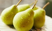 Here's a Good Reason to Eat More Pears