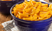 Kraft Mac & Cheese Plans to Drop Artificial Ingredients