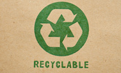 8 Common Things You Didn't Know You Could Recycle